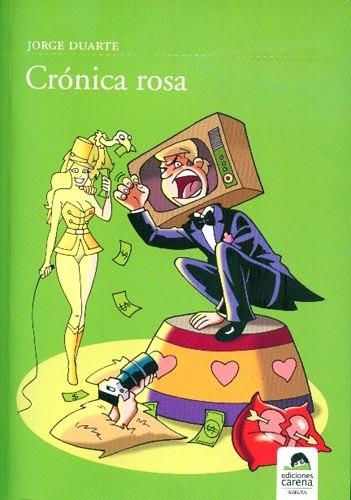 Crónica Rosa
