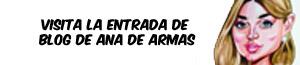 banner caricatura ana de armas